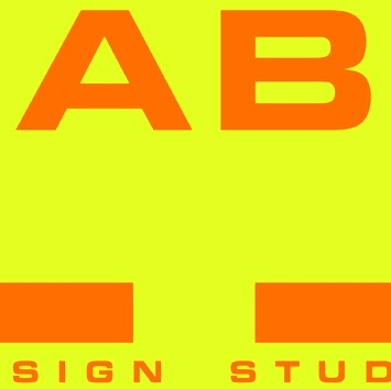 a and b Design