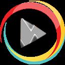 Explaindio Video Creator v2.0.14 Full Crack