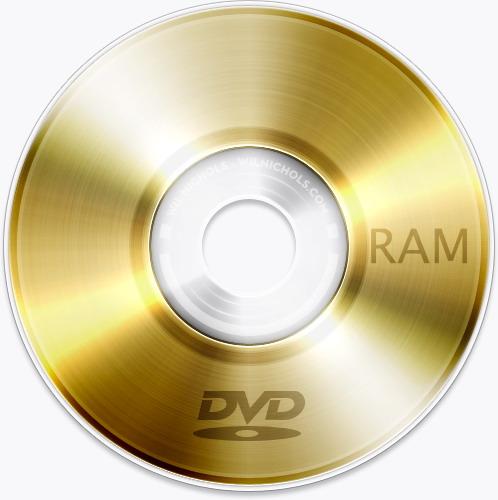 https://lh6.googleusercontent.com/-odDrO4nCZeY/TuTGW6VG6aI/AAAAAAAAB2I/nxfmeoXVudg/s500/DVD_Gold-RAM-.jpg