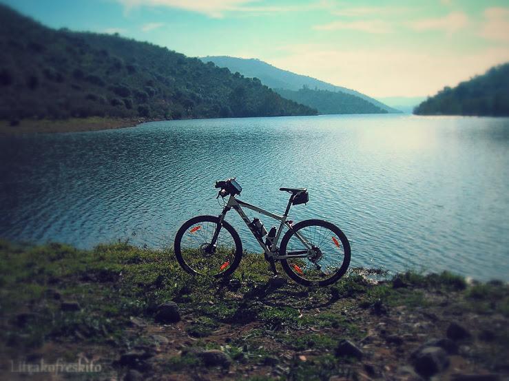Rutas en bici. - Página 22 Ruta%2BII%2BEl%2BKokillo%2B022