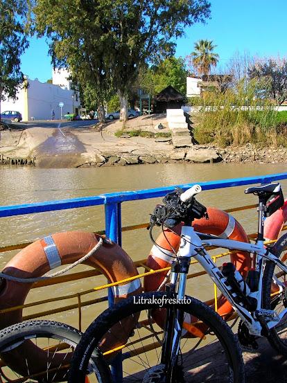 Rutas en bici. - Página 21 Ruta%2B011