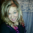 SheliaMariee Leger avatar image