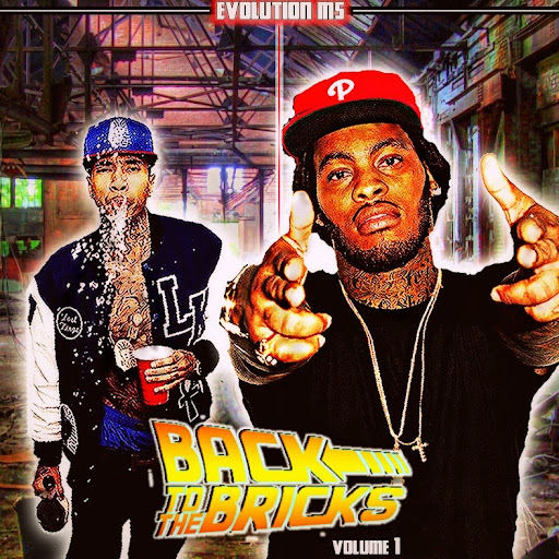Tyga & Waka Flocka - Back To The Bricks Vol 1 (Frontcove2r).jpg