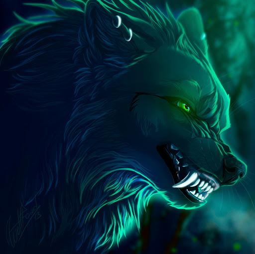 WolfieX