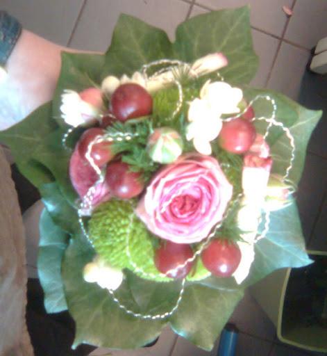bouquet-demoiselle-dhonneur01