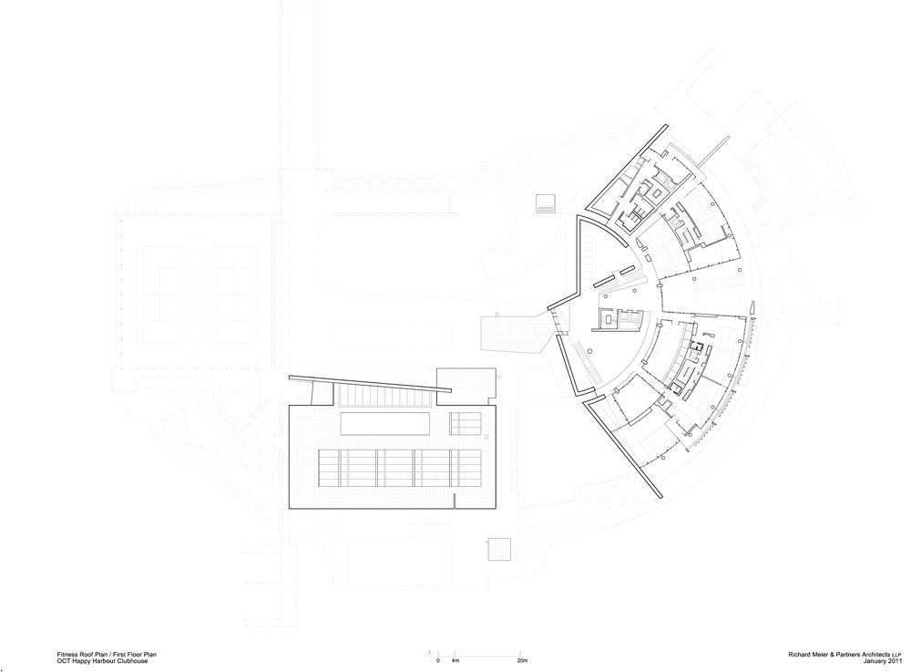 Shenzhen-Clubhouse-by-Richard-Meier-Architects%2520-%2520milimetdesign%252012.jpg (1000×737)