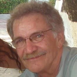 Dennis Burch