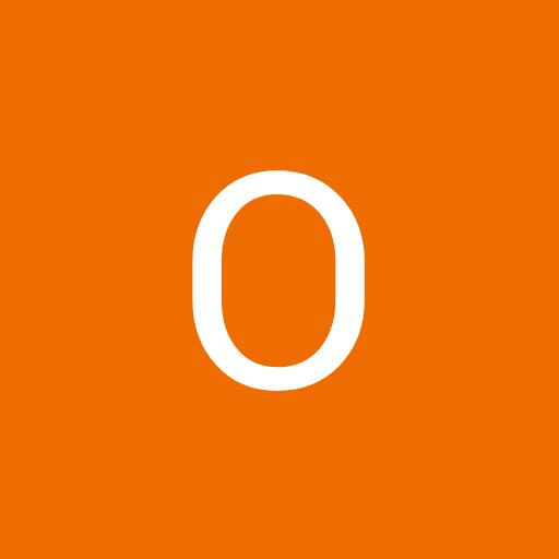 Oriol