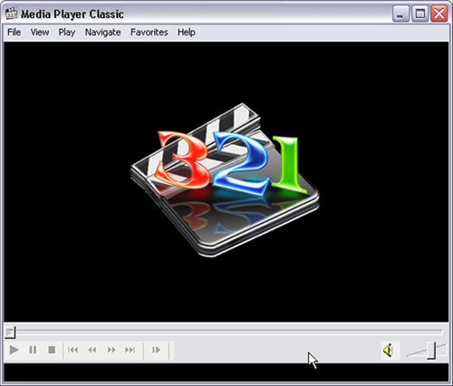 K-Lite Codec Pack 10.9.7