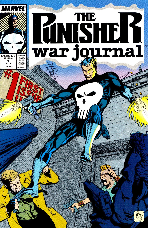 Marvel Comics Of The 1980s: Hey Patricio: Whatever ...
