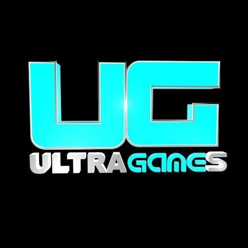 UltraGrau