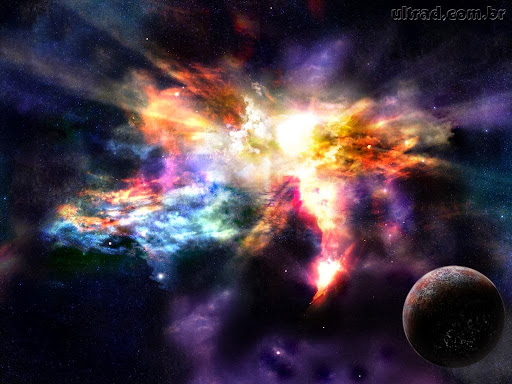 https://lh6.googleusercontent.com/-ofq9sCIR_3k/UllcMWOTfiI/AAAAAAAABkg/jv-fD1ewvds/167141_papel-de-parede-poeira-cosmica--167141_1024x768.jpg