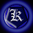 Khadij Cox avatar image
