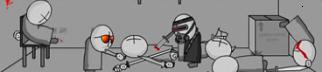 Play Maximum Ninja