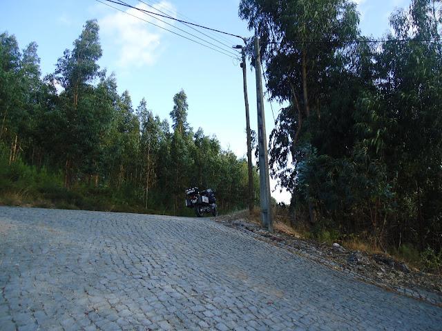 Long Way to....Faro 2011   DSC02538