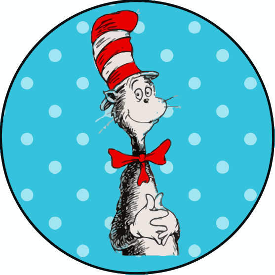 dr seuss week quotes