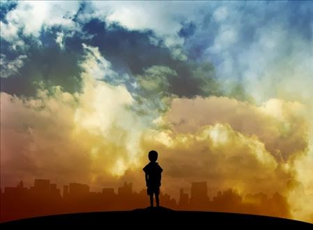 Tava gudrība, taisnība, dzīves svētums un pestīšana