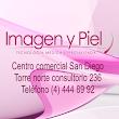 Imagen y Piel W