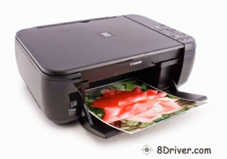 Download Canon MP280 series 10.67.1.0 Printers driver software & installing