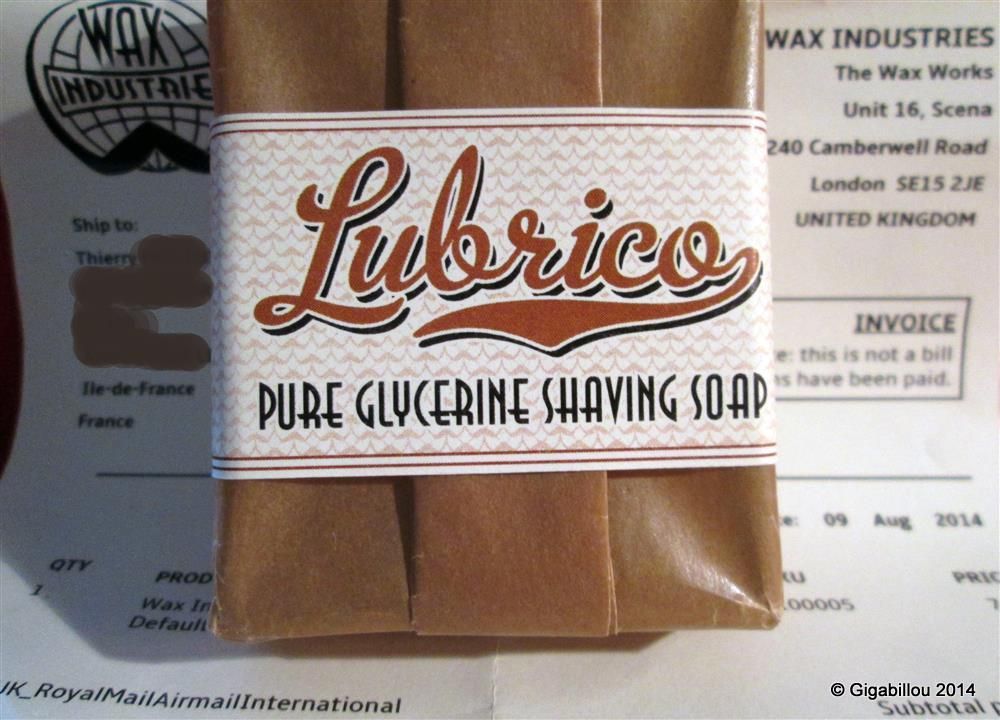 Wax Industries  Lubrico IMG_0862%2B%28Custom%29