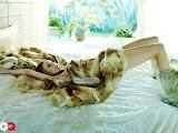 Diane Kruger GQ