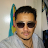 Andres Lombardo avatar image