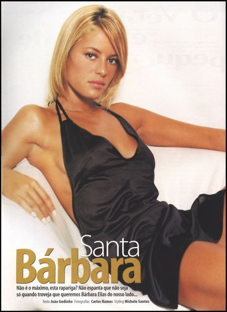 Bárbara Elias 4