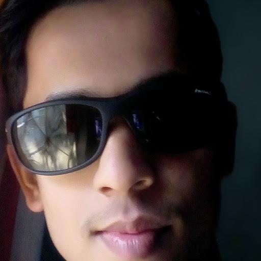 Nilesh Jagdale review
