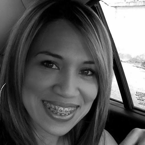 Leandra Diaz Photo 12