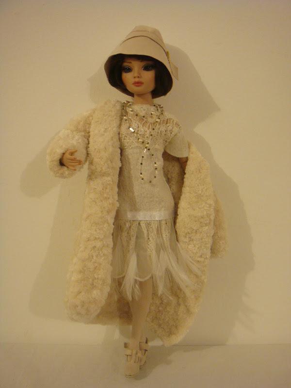 Portofolio Barock'n'Dolls de Meleabrys DSC00025