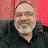 Kailash Agarwal avatar image