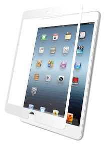 Buffalo iPad mini Film BSEFGIPD712WH
