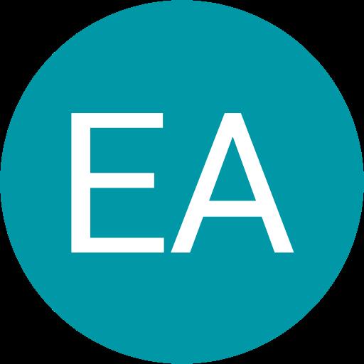 EA COLUMBIA
