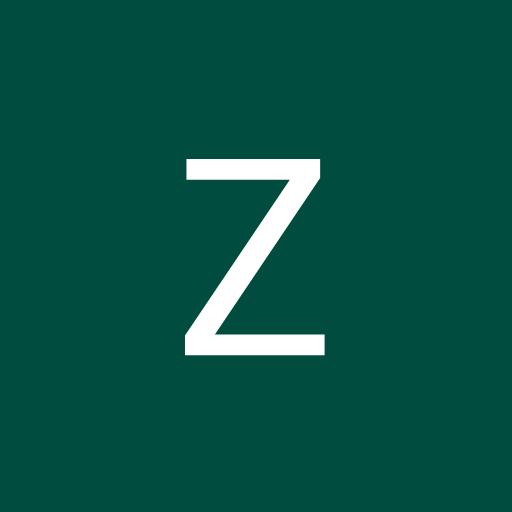 ZHENHUI GU picture