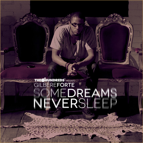 Gilbere_Forte_Some_Dreams_Never_Sleep_Ep-front-large%25255B1%25255D.jpg