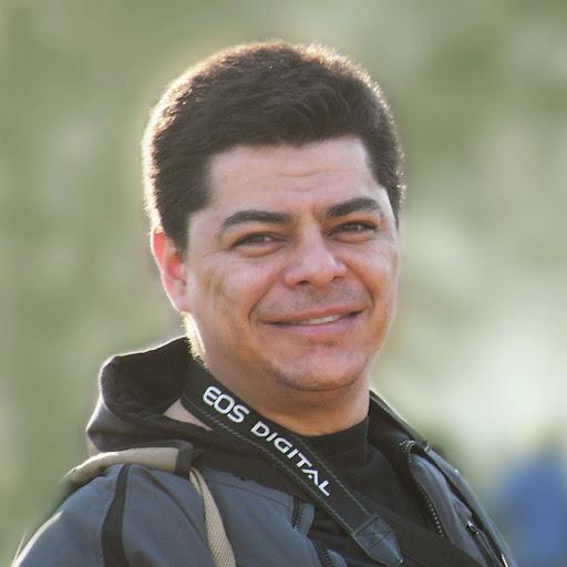 Mauro Alejandro Strione