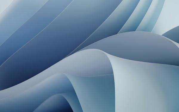Hình nền Windows 11
