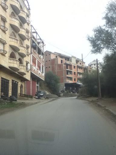 IMG_0268-2012-11-14-19-12.jpg
