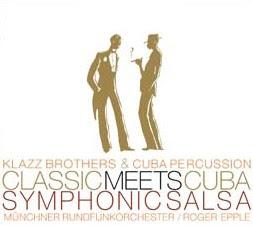 klazz-brothers-symphonic-salsa-album
