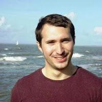 Philippe Rovani's avatar