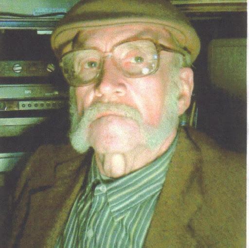 Edward Middleton
