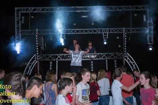 eerste editie jeugddisco #LOUD Overloon 03-05-2014 (74).jpg