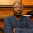 Joe Goga avatar image