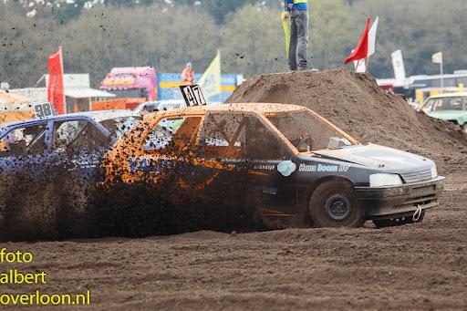 autocross Overloon 06-04-2014  (16).jpg