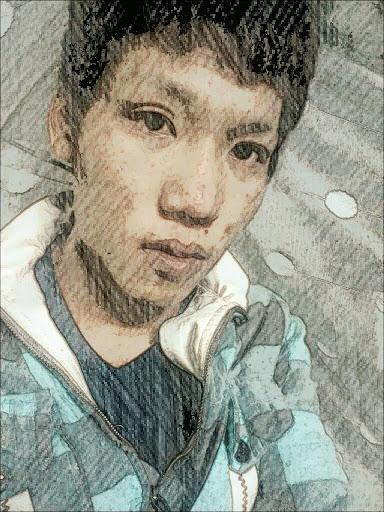 Le Nhan