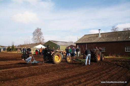Historische ploegdag   Westerbeek 04-03-2012 (20).JPG