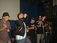 Los Gedes 2011-03-24