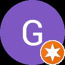 Gigi Anca