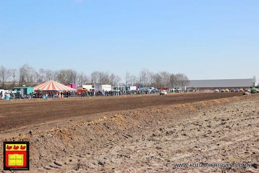 autocross overloon 07-04-2013 (127).JPG