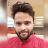 kumar saheb avatar image